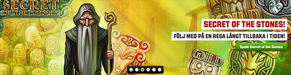 Resa Slots - Spela Gratis Slots Online i Resa Tema