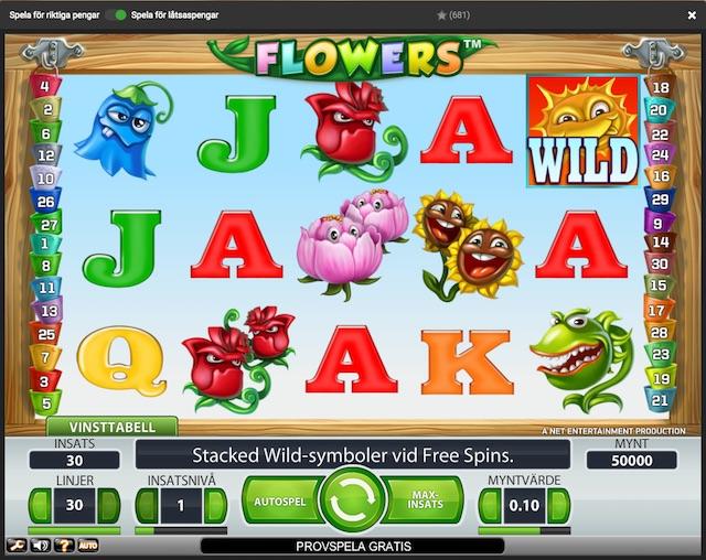 Bell of Fortune Slot - Spela det gratis på nätet